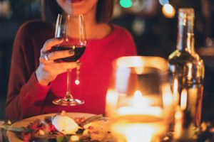 bar and restaurant insurance coverage