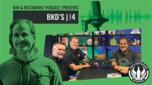 BKD's Bar And Insurance Podcast