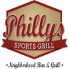 phillys-sports-grill_150x150